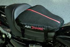 Airhawk Comfort Seats Cushions Product News British Dealer News