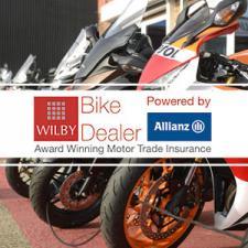 Bike Dealer Insurance | Product News | British Dealer News