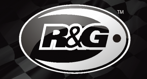 British Dealer News Job Prototype Manager R G Racing