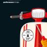 SIP Scootershop B2B catalogue