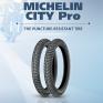 Michelin City Pro tyre