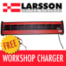 FREE WORKSHOP CHARGER